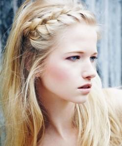 128384-wedding-braids-hairstyle-5