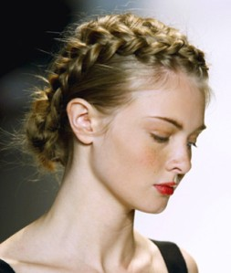 braided_hairstyles4