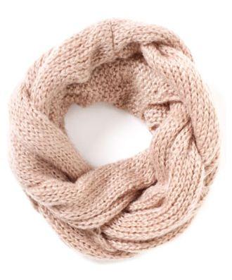 Accessorize scarf