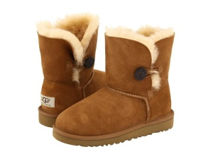 ugg-boots-vip-5991-01