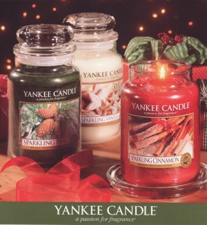 Yankee Candles2