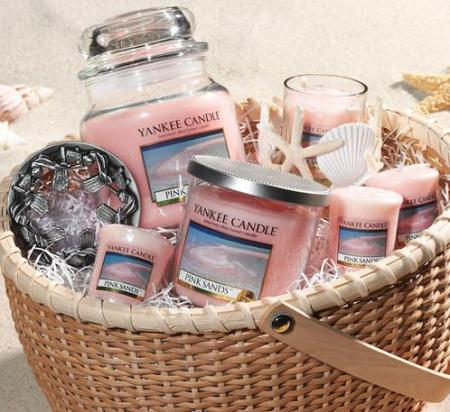Yankee Candles4