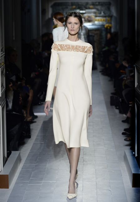 13984-haute-couture-spring-summer-2013