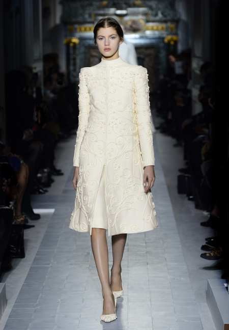 14000-haute-couture-spring-summer-2013