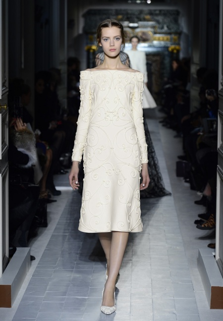 14020-haute-couture-spring-summer-2013