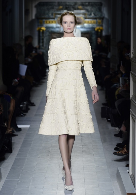 14022-haute-couture-spring-summer-2013