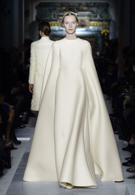 14040-haute-couture-spring-summer-2013