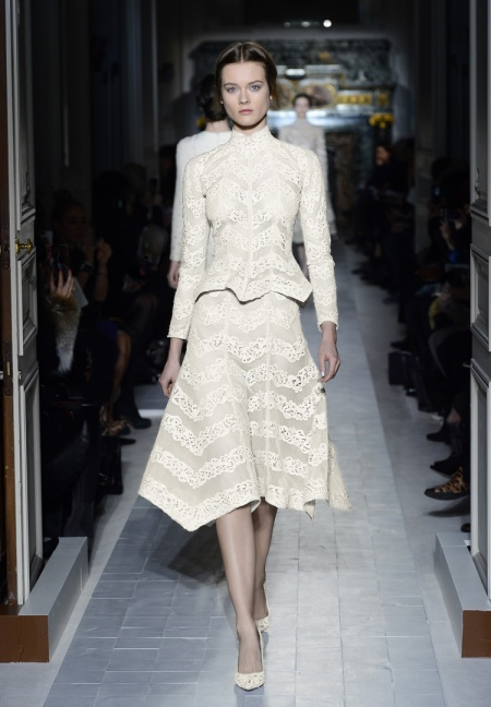 14082-haute-couture-spring-summer-2013