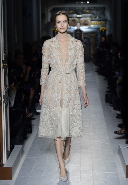 14084-haute-couture-spring-summer-2013