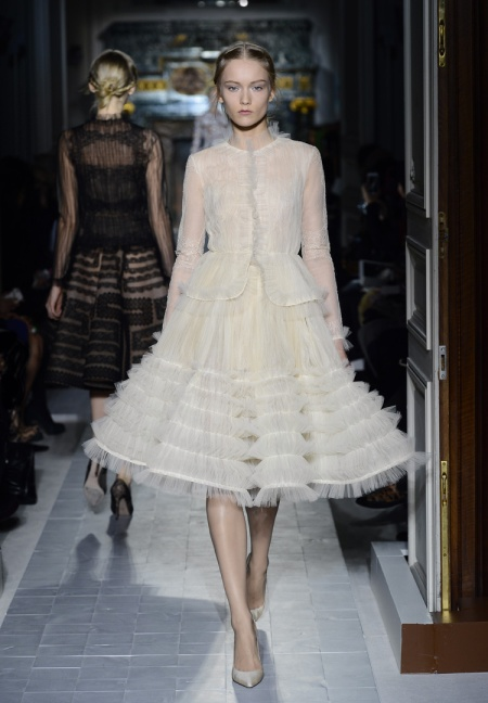 14101-haute-couture-spring-summer-2013