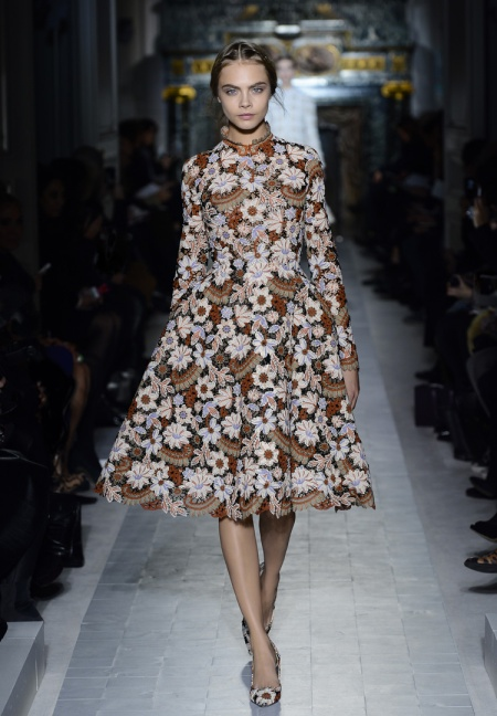14102-haute-couture-spring-summer-2013