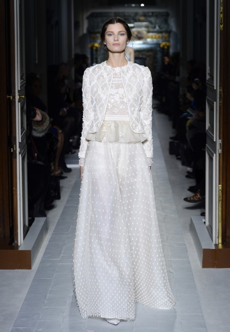 14120-haute-couture-spring-summer-2013
