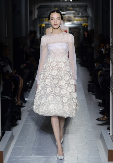 14122-haute-couture-spring-summer-2013