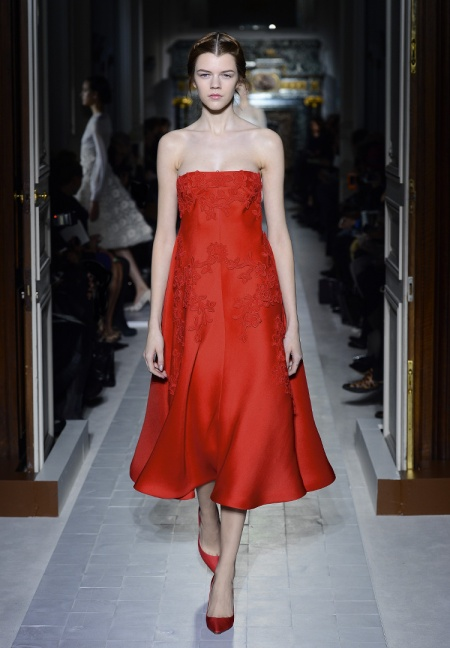 14123-haute-couture-spring-summer-2013