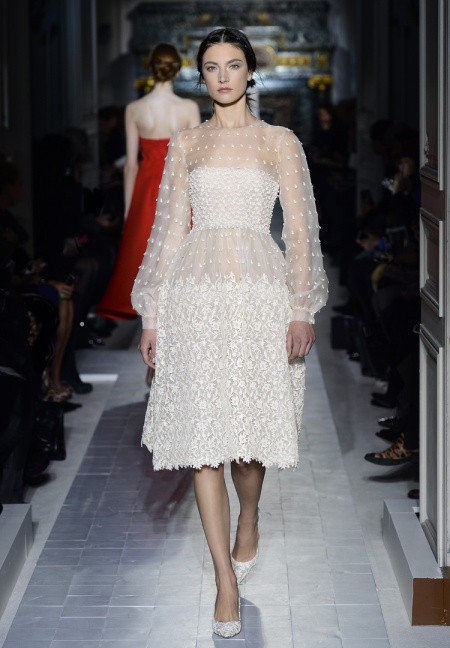 14124-haute-couture-spring-summer-2013