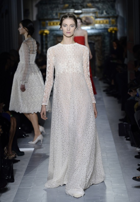 14125-haute-couture-spring-summer-2013