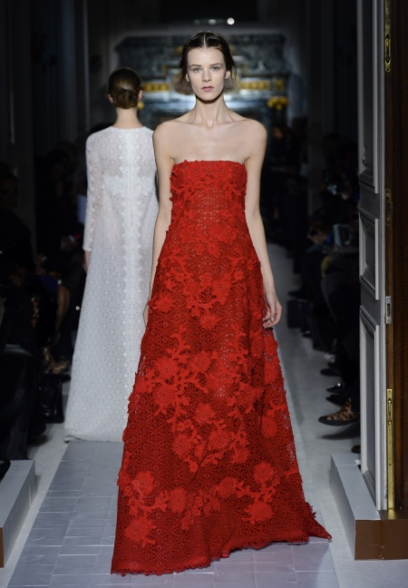 14126-haute-couture-spring-summer-2013