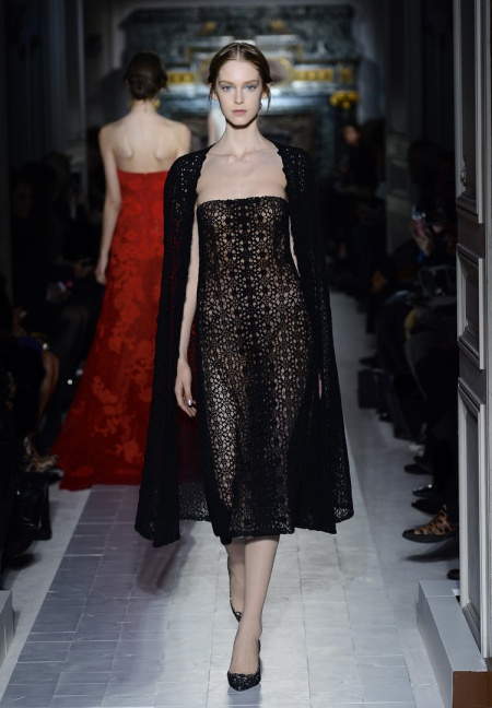 14127-haute-couture-spring-summer-2013