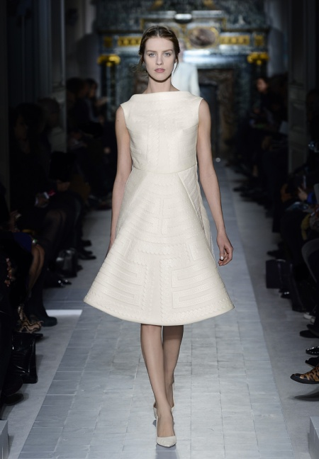 14128-haute-couture-spring-summer-2013