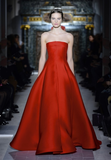 14145-haute-couture-spring-summer-2013