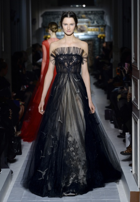 14147-haute-couture-spring-summer-2013