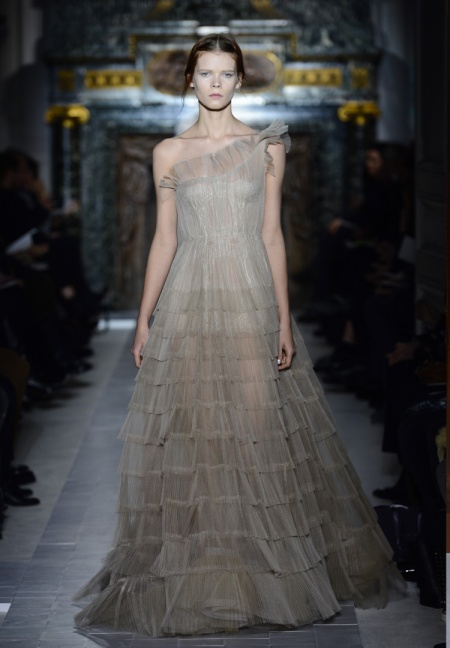 14160-haute-couture-spring-summer-2013