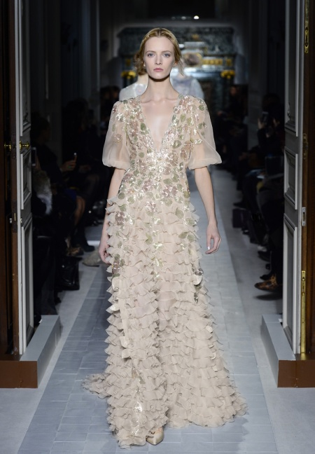 14161-haute-couture-spring-summer-2013