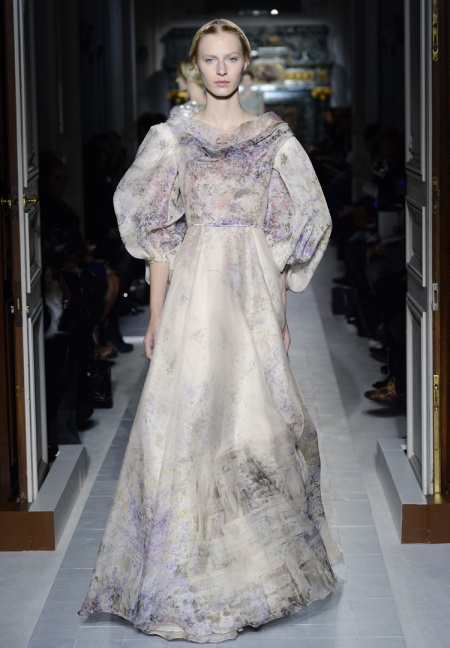 14162-haute-couture-spring-summer-2013