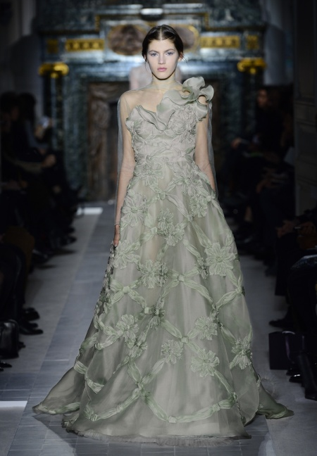 14163-haute-couture-spring-summer-2013