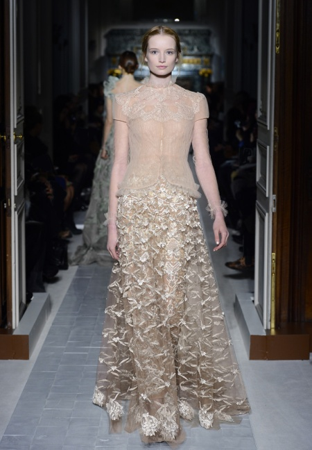 14164-haute-couture-spring-summer-2013