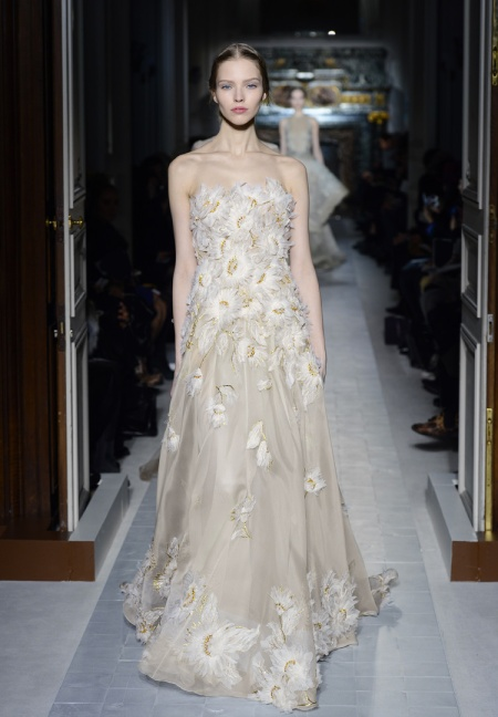 14165-haute-couture-spring-summer-2013
