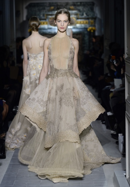 14180-haute-couture-spring-summer-2013