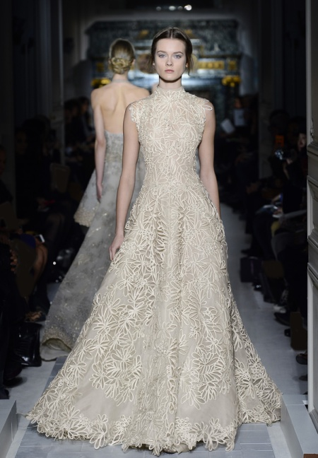 14181-haute-couture-spring-summer-2013