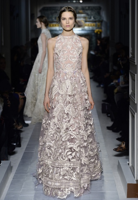 14182-haute-couture-spring-summer-2013