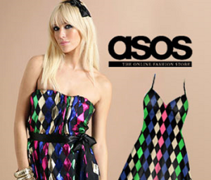 ASOS clothing_0