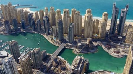 Dubai-Marina-from-the-sky-728x409