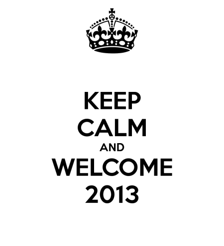 keep-calm-and-welcome-2013-3