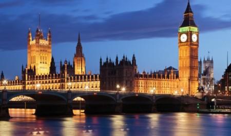London-England-UK-630x372