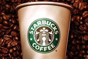 Starbucks_340739c