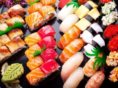 Sushi-5-1