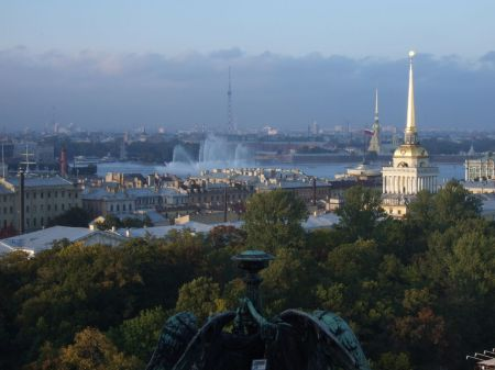 View_on_St._Petersburg,_Russia