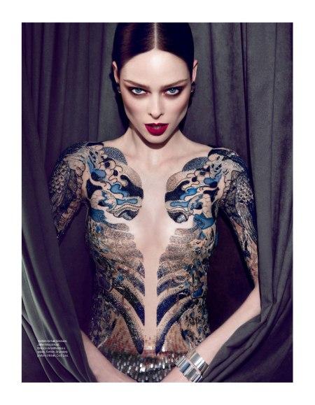 Coco-Rocha-Elle-Brazil-May-2012-3485445