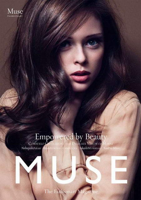 coco-rocha-muse-magazine-no-13-cover