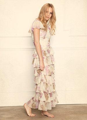 Miss-Selfridge-SpringSummer-2013-Lookbook-1