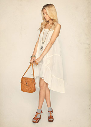 Miss-Selfridge-SpringSummer-2013-Lookbook-11
