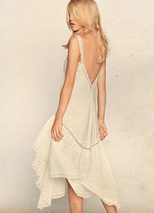 Miss-Selfridge-SpringSummer-2013-Lookbook-12