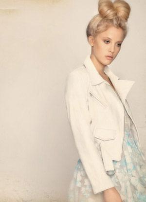 Miss-Selfridge-SpringSummer-2013-Lookbook-15