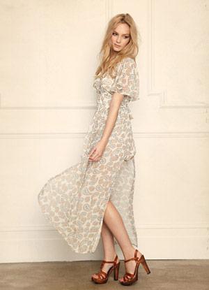 Miss-Selfridge-SpringSummer-2013-Lookbook-4