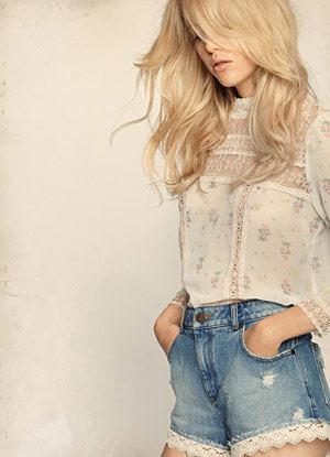 Miss-Selfridge-SpringSummer-2013-Lookbook-5