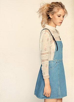 Miss-Selfridge-SpringSummer-2013-Lookbook-6